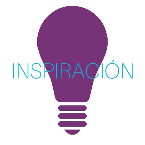LOGO Inspiración.png