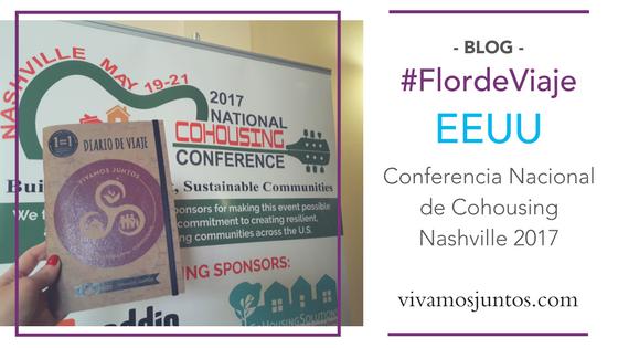 Blog Flor de Viaje.png