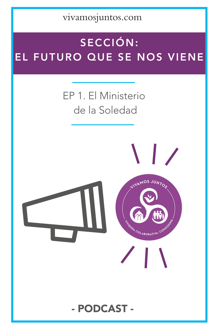 pinterest - podcast ministerio (2).png