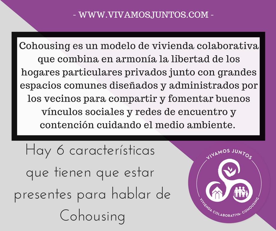 definicion de Cohousing.png