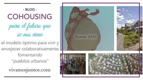 Cohousingrespuestaoptima.png