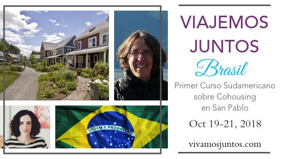viajemos juntos brasil.png