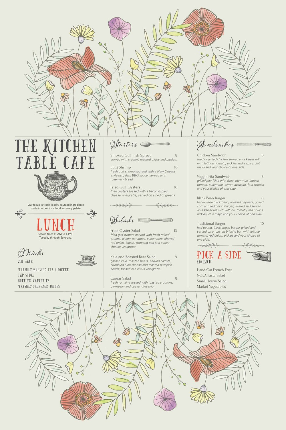 kitchentable_2jpg - Kitchen Table Cafe