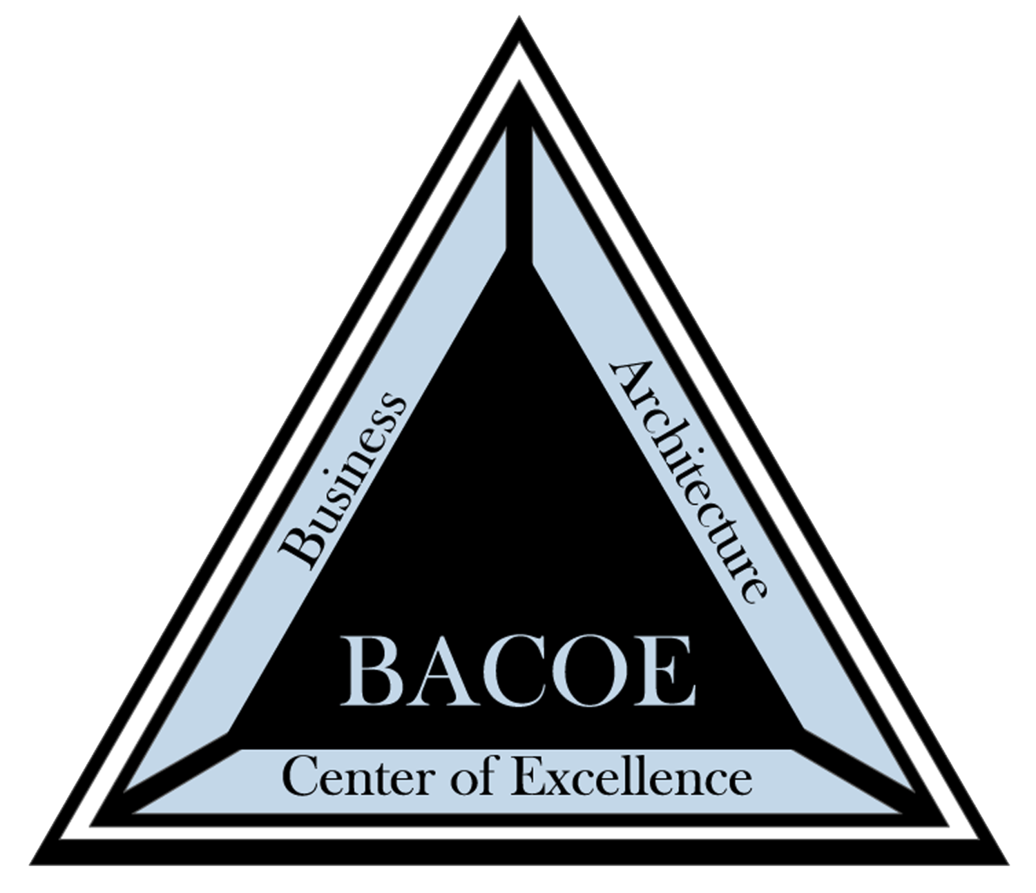 Business Architecture Center of Excellence