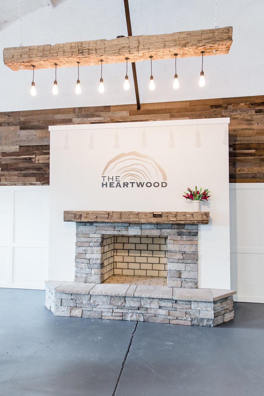 HeartwoodGrandOpening-12.jpg