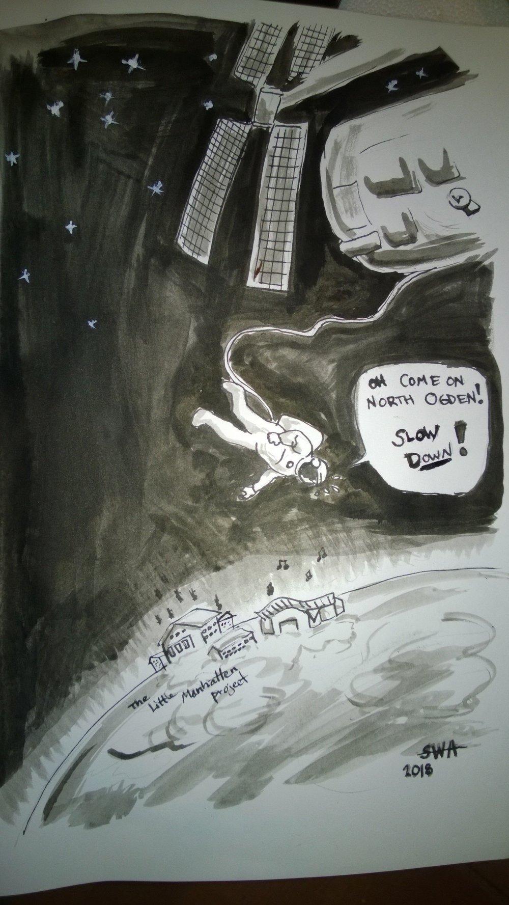 Spencer Cartoon.jpeg