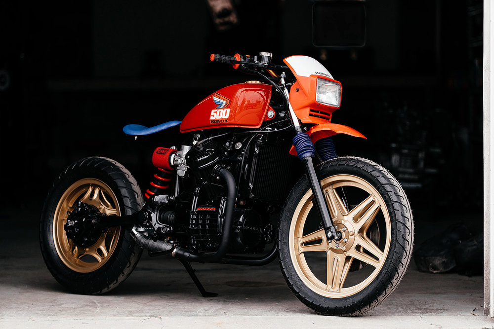 Brickhouse Builds (BJ) CX500R [47] - WEB (FB).jpg