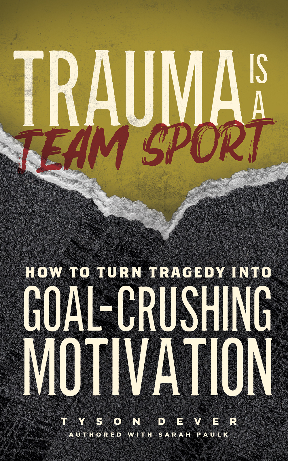 Trauma Is A Team Sport KINDLE.jpg