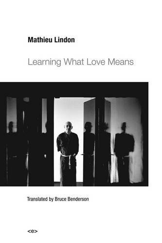 Learning wht love means - Mathieu Lindon.jpg