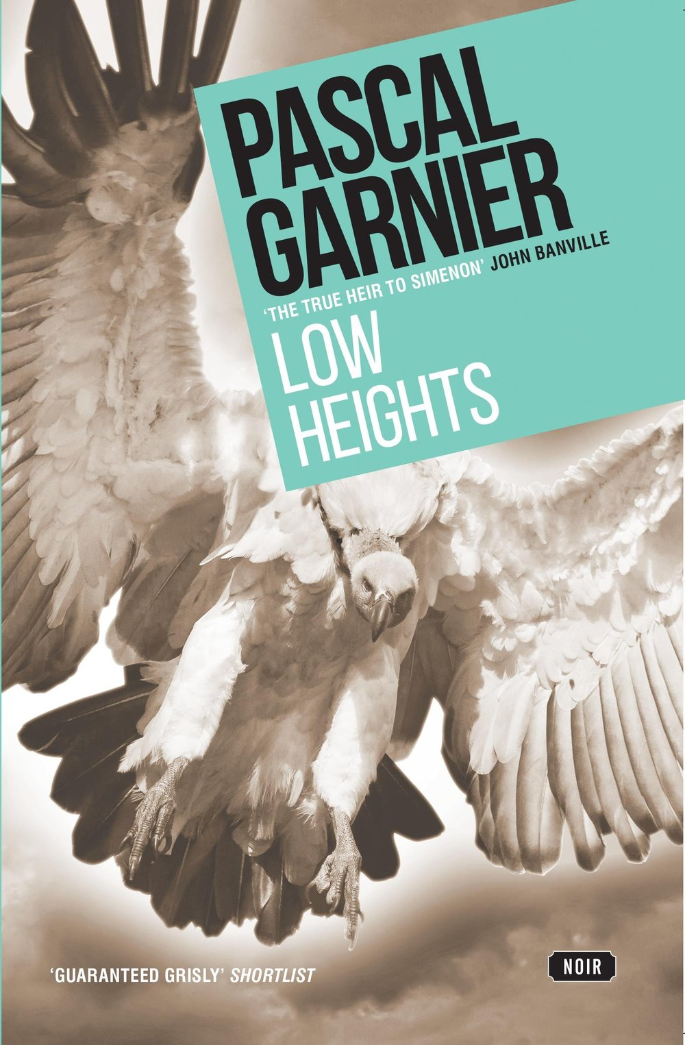 Low Heights - Pascal Garnier.jpg