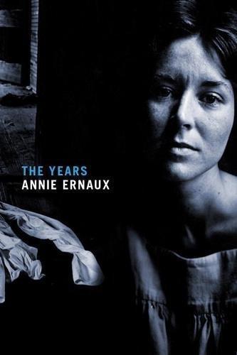 Annie Ernaux - The Years.jpg