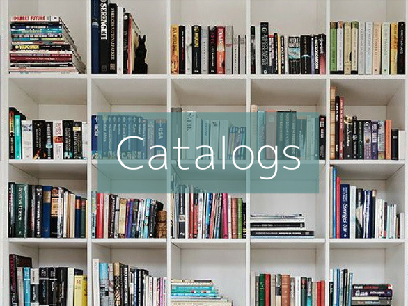 Our lists - You can find below all the titles we represent, and a short introduction.New titlesFrontlistBacklist