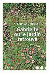 Gabrielle+ou+le+jardin+retrouve.jpg