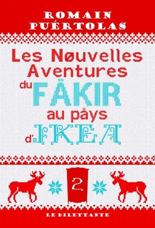 Les nouvelles aventures du Fakir.jpg