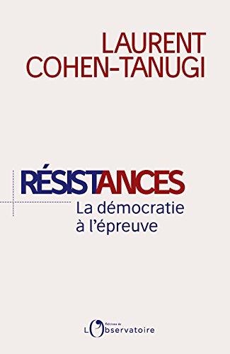 Resistances.jpg