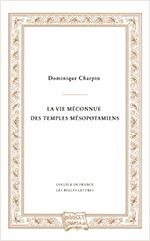 La vie meconnue des temples mesopotamiens.jpg