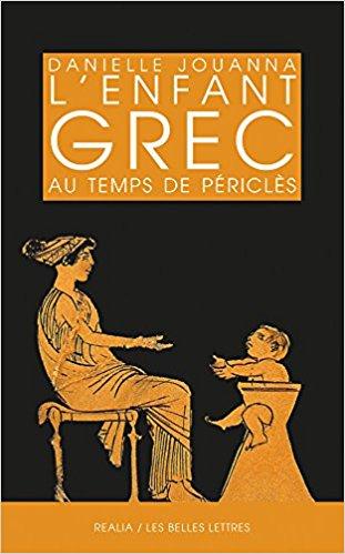 L'enfant grec au temps de pericles.jpg