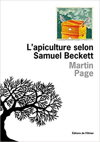 L'apiculture selon Samuel Beckett.jpg
