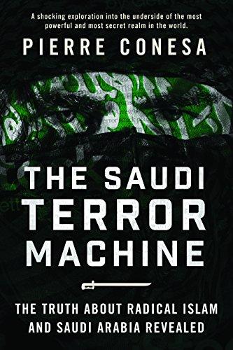 saudi terror machine.jpg