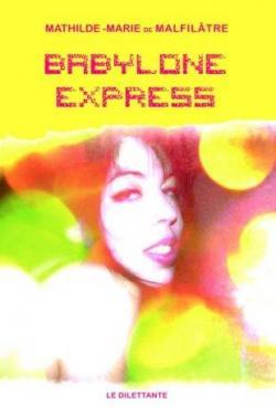 Babylone Express.jpg