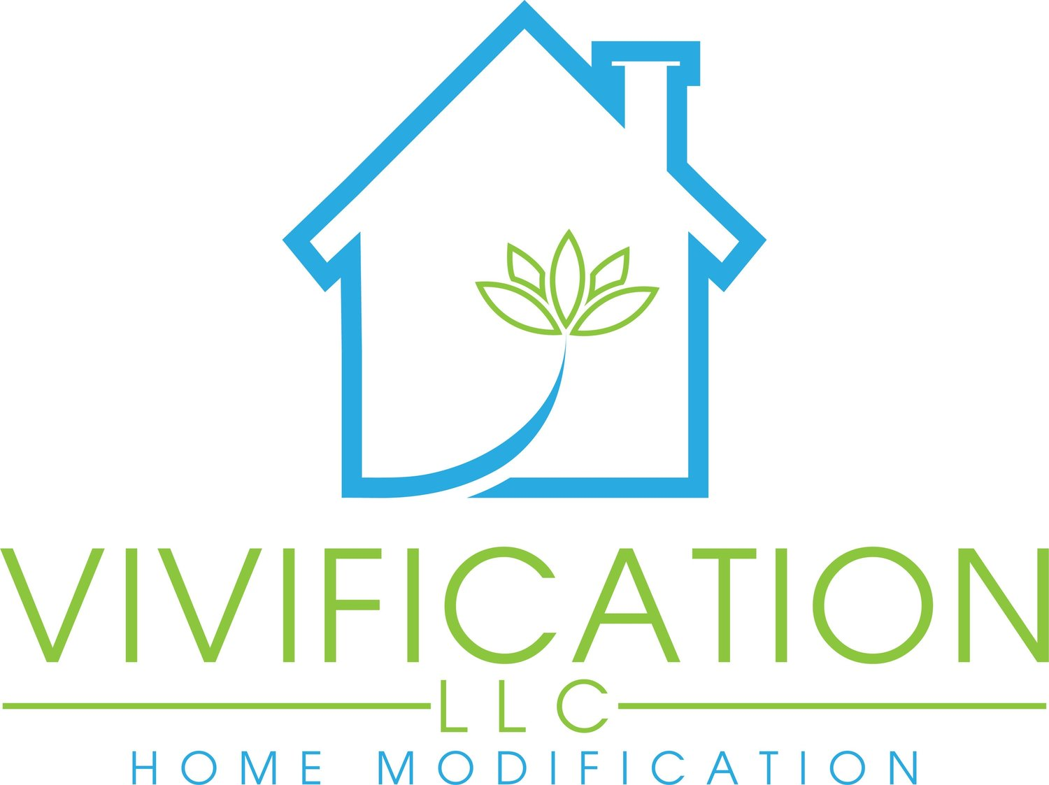 VIVIFICATION LLC