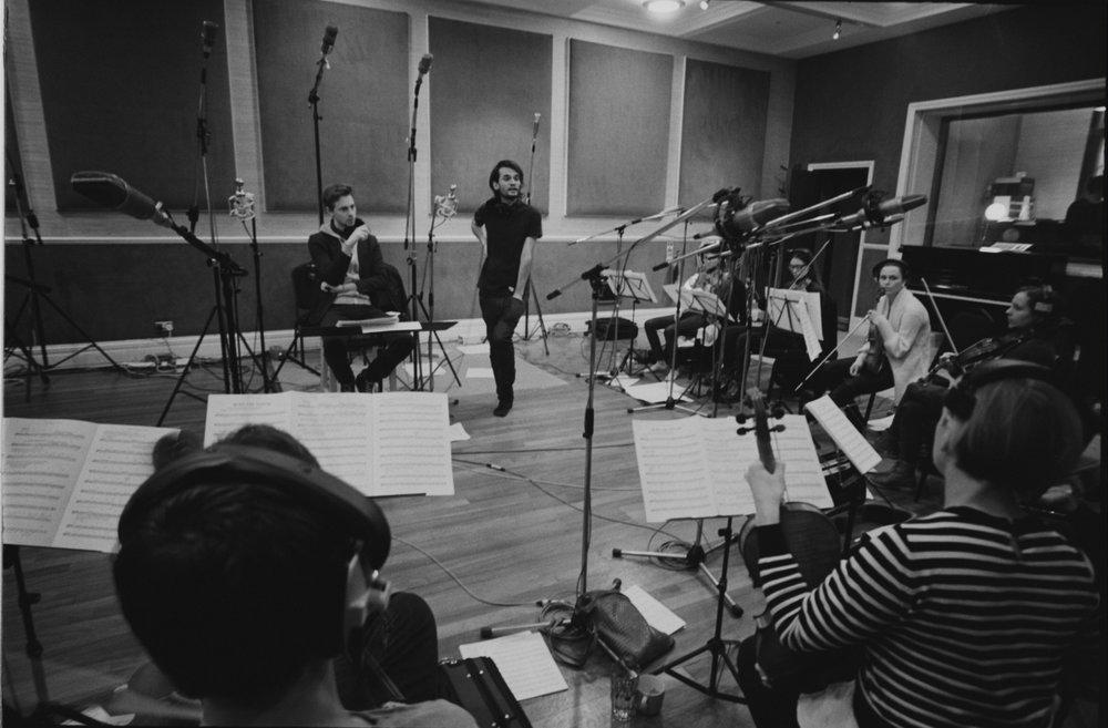 JG rehearsal.jpg