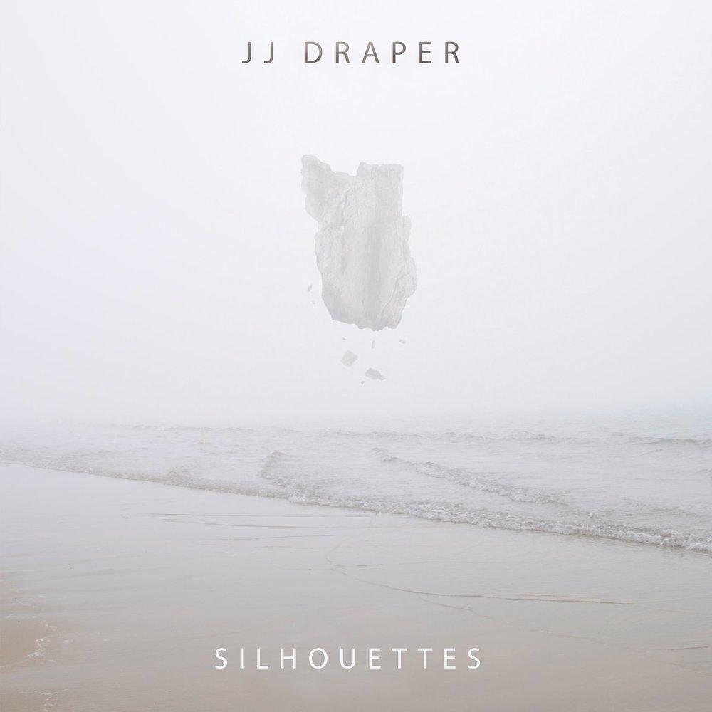 JJ DRAPER SILLHOUETTES.jpg