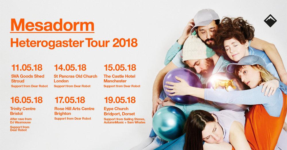mesadorm+tour+may+2018.jpg