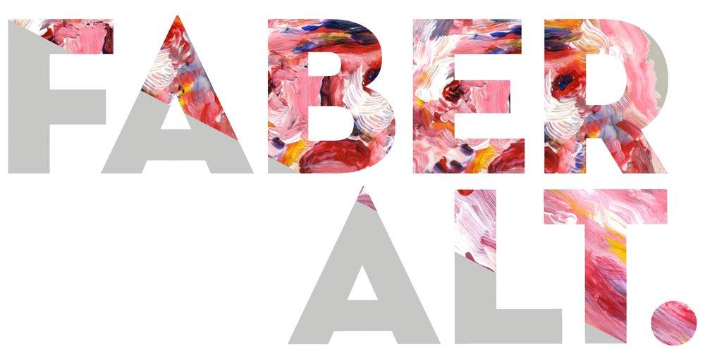 Final-Logo-Colour-1.jpg