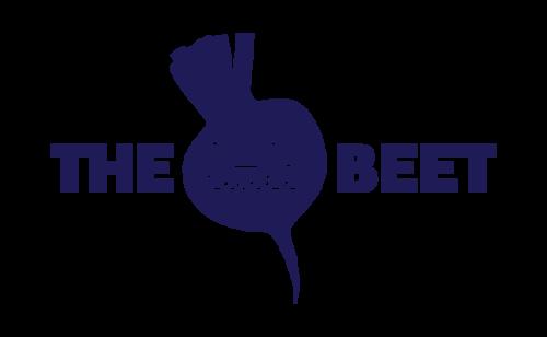 littlebeet.png