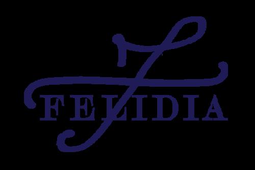 felidia.png