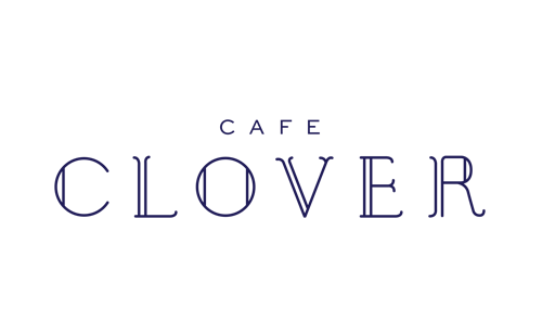 cafeclover.png