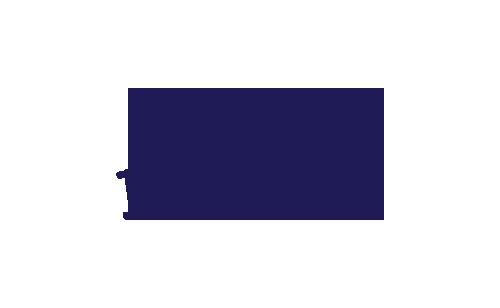 theloyal.png