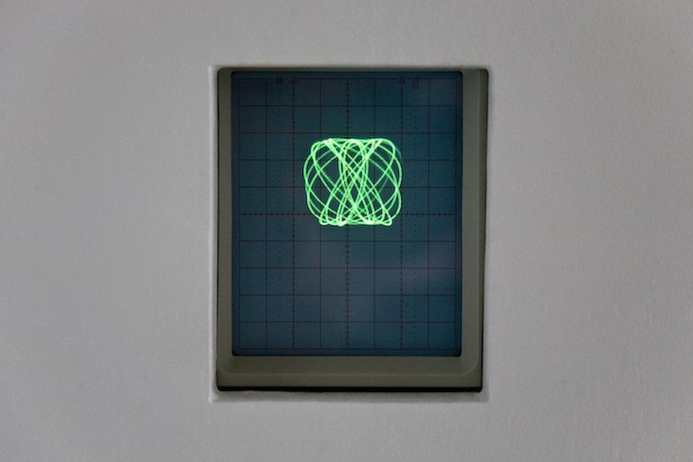Oscillations_3.jpg