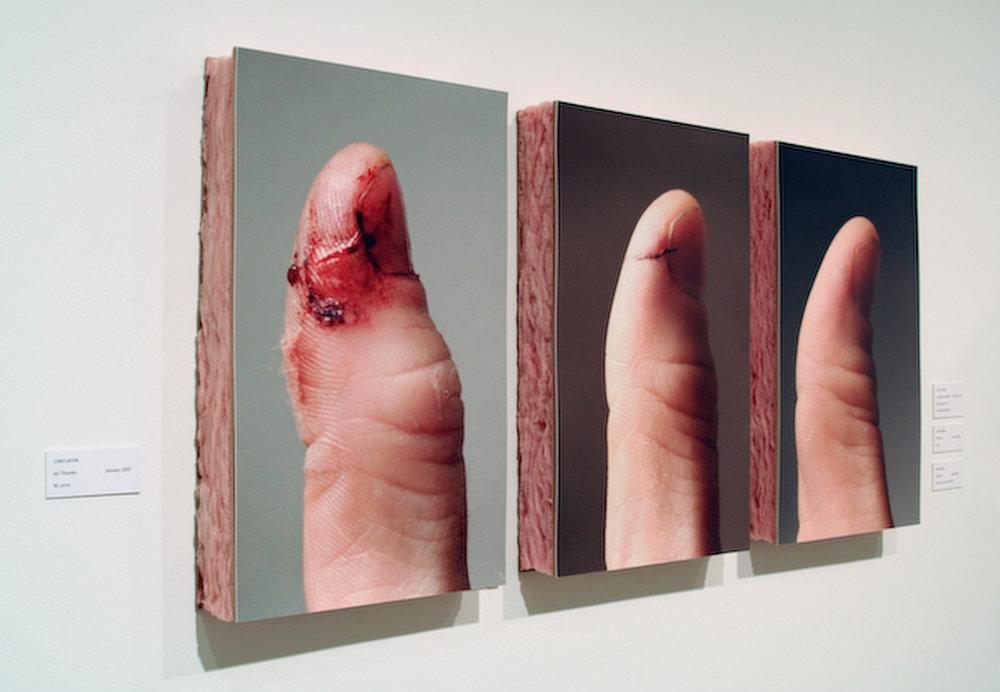 All_Thumbs.jpg