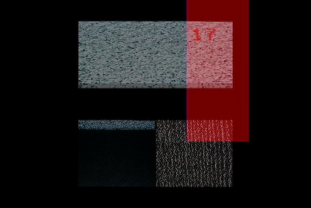 synesthesia_6.jpg