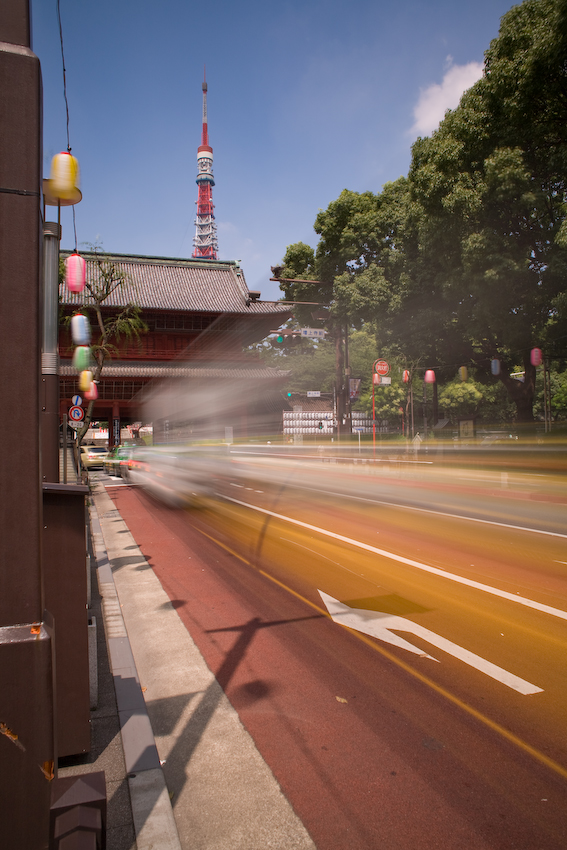 Daimon_Gate.jpg