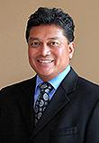 Tony Bernil - Manager of Operations & Developmenttbernil@meri.org(901) 482-0270