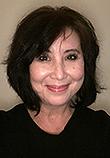 Brenda Daugherty - Genesis Managerbdaugherty@meri.org(901) 725-8880