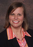 tiffany reed - Program Coordinatortreed@meri.org(901) 725-8876