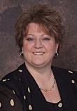 Robin Bozarth - Compliance & Quality Assurance Managerrbozarth@meri.org(901) 725-8861