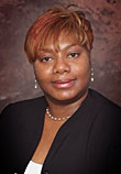 Clarice Tucker - Executive Research Assistantctucker@meri.org(901) 725-8887