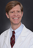 Matthew T. Ballo, MD  - West Cancer Clinic,Professor & Chairman, Department of Radiation OncologyUniversity of Tennessee