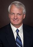 Chris McLean - Executive Vice-President & CFOMethodist LeBonheur Healthcare