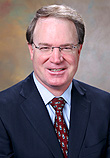 Kevin T. Foley, MD, F.A.C.S.  - MERI Medical Director/Chairman, Professor Dept. of Neurosurgery, UTHSC, Chairman, Semmes-Murphey Neurologic & Spine Institute