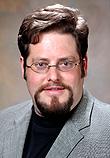 Adam S. Arthur, MD - Associate Professor Dept. of Neurosurgery, UTHSC, Semmes-Murphey Neurologic & Spine Institute