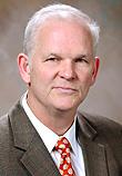 Jon H. Robertson, MD - Professor & Chairman, Dept. of Neurosurgery, UTHSC, MERI Vice Chairman, Semmes-Murphey Neurologic & Spine Institute