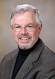 Frederick A. Boop, MD - Professor and Chairman, Dept. of Neurosurgery, UTHSC, MERI Secretary, Semmes-Murphey Neurologic & Spine Institute