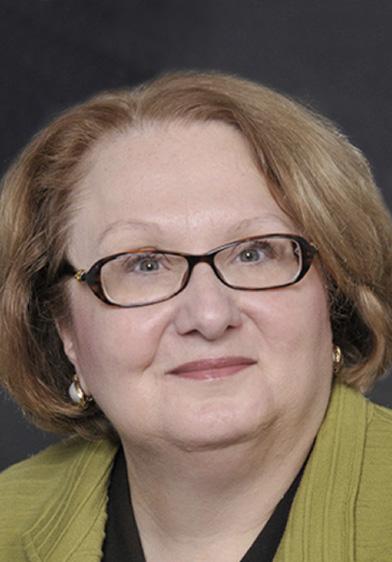 Nikki polis, phd, rn - Chief Nurse ExecutiveMethodist Le Bonheur Healthcare
