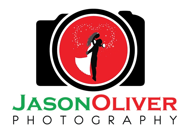 JasonOliver Photography